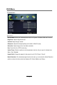 Kogan KALED32DVDWC | Page 10 Preview