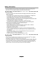 Kogan KALED32DVDWC | Page 4 Preview