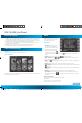 Laser MP4-T9-4GBK MP3 Player Manual