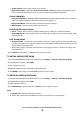 Page #10 of Lexmark 13B0503 - X 364dw B/W Laser Manual