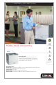 Lexmark C792 Family All in One Printer, Computer Hardware Manual, Page 1