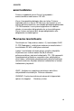 Lexmark Optra 4044-XXX Printer Manual, Page 11
