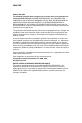 Lexmark Optra 4044-XXX Printer Manual, Page 2