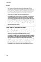 Lexmark Optra 4044-XXX Manual, Page #8