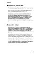 Lexmark Optra 4044-XXX Printer Manual, Page 9