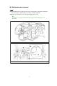 Lexus RX450h   Page 8 Preview