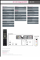 LG 26LC2D | Page 2 Preview