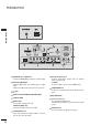 LG 42PX8DC Page 14