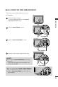LG 42PX8DC Page 15