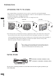 LG 42PX8DC Page 18