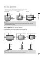 LG 42PX8DC Page 21