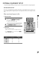 LG 42PX8DC Page 23