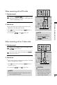 LG 42PX8DC Page 29