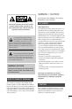 LG 42PX8DC Page 3