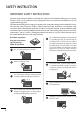LG 42PX8DC Page 4
