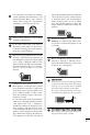 LG 42PX8DC Page 5