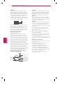 LG 32LN5700 Page 4