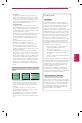 LG 32LN5700 Page 5
