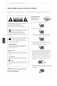 LG 32LN5700   Page 2 Preview