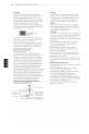 LG 32LN5700   Page 4 Preview