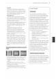 LG 32LN5700   Page 5 Preview