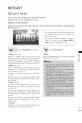 LG 47LD650 Page 29