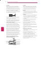 LG 60LN5400 Page 4