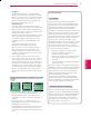 LG 60LN5400 Page 5
