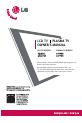 LG 32LB9D -  - 32