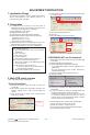 LG 29LN45 Page 10