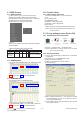 LG 29LN45 Page 11