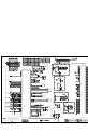 LG 29LN45 Page 23