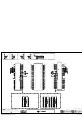 LG 29LN45 Page 30
