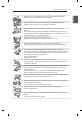LG 42LS3400 Page 15
