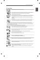 LG 42LS3400 Page 17