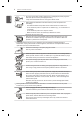 LG 42LS3400 Page 18
