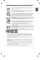 LG 42LS3400 Page 19