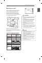 LG 42LS3400 Page 29