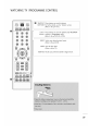 LG M197WD Page 30