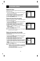 LG 29FX4BL-   Page 10 Preview