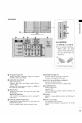 LG 55LH90 Page 13