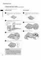 LG 55LH90 Page 16