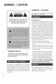 LG 55LH90 Page 2