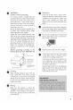 LG 55LH90 Page 5