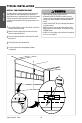 Chamberlain GH Garage Door Opener Manual, Page 10