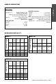 Chamberlain GH Manual, Page #5