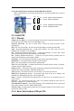 Mach 865GDA | Page 10 Preview