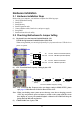 Mach Kocab 18G Operation & user's manual, Page 10