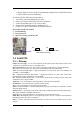 Mach Kocab 18G Motherboard Manual, Page 11