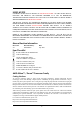 Mach Kocab 18G Manual, Page 3